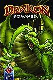 Drakon Expansion
