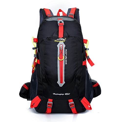 40l-outdoor-sport-backpack-water-resistant-hiking-daypack-backpacking-for-climbing-mountaineering-ca