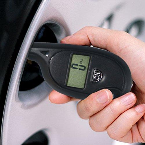 YouN-Car-Wheel-Tire-Air-Pressure-Gauge-Meter-Test-Auto-Tyre-Pressure-Tester