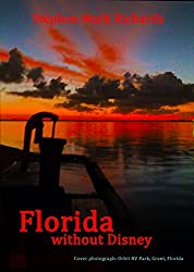 Florida without Disney