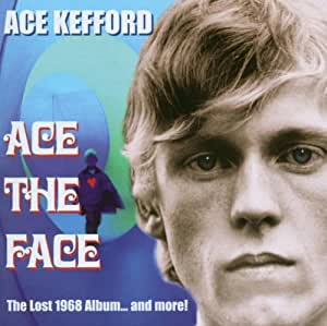 Ace The Face