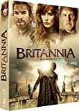 Britannia - L'intégrale de la saison 1 [Blu-ray]