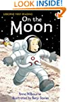 On the Moon: For tablet devices (Usbo...