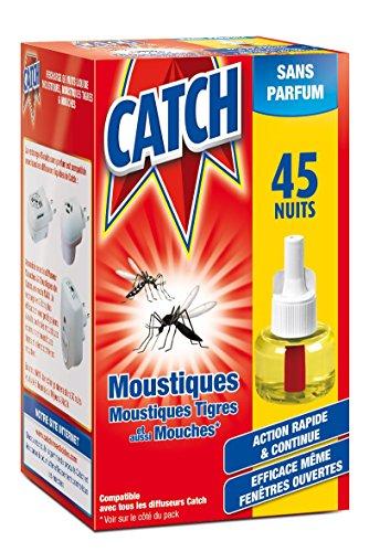catch-recharge-electrique-liquide-sans-parfum-45-nuits