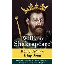 Konig Johann King John