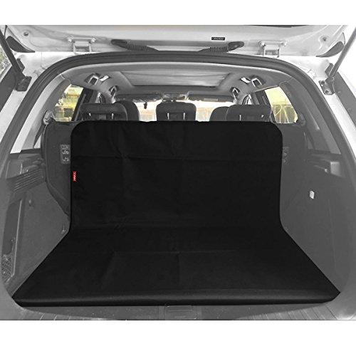 matcc-housse-de-coffre-tapis-de-coffre-impermeable-pour-voyage-couverture-de-protection-voiture-couv