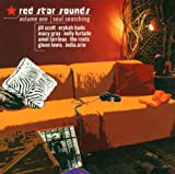 Red Star Sounds 1