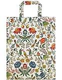 Arts & Crafts PVC medium bag