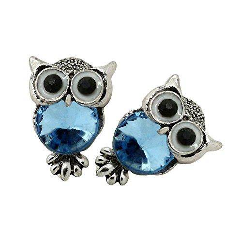1-collana-di-perle-cadena-perlina-mujer-colores-brillantes-mrmol-azul-transparent