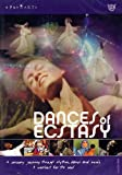 Various Artists Dances Ecstasy kostenlos online stream