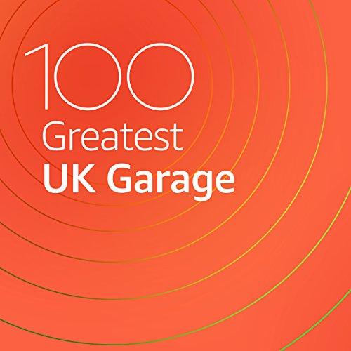 100-greatest-uk-garage