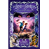 2: The Enchantress Returns (The Land of Stories)