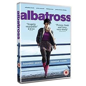 Albatross [Edizione: Regno Unito] [Import anglais]