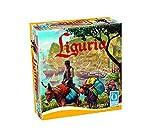 """Queen Games 20100 - """"Liguria"""""""