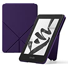 Amazon Protective Cover for Kindle Voyage, Royal