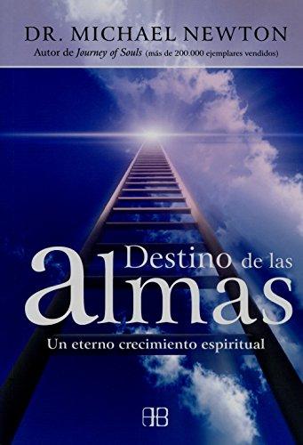 destino-de-las-almas-un-eterno-crecimiento-espiritual