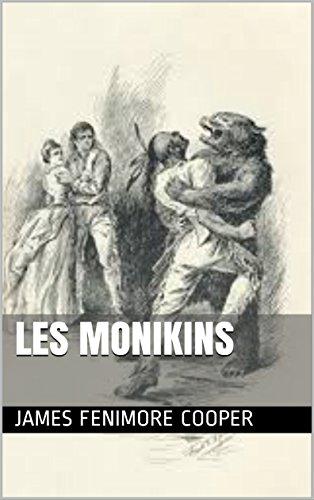 Les Monikins
