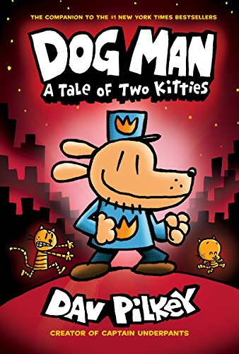 dog-man-a-tale-of-two-kitties-from-the-creator-of-captain-underpants-dog-man-3
