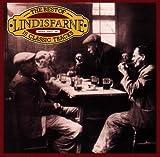 Songtexte von Lindisfarne - The Best of Lindisfarne