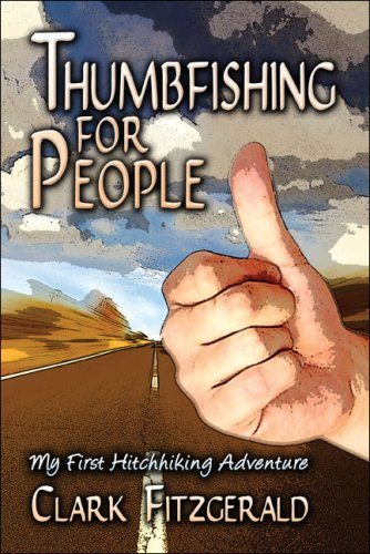 Thumbfishing for People Cover Image