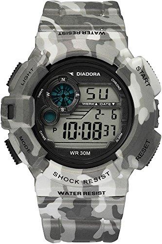 diadora-eagle-di-025-02-orologio-da-polso-uomo