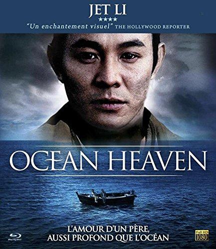 ocean-heaven-edizione-francia