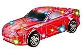 Toyshine Full Function Remote Control Ca...