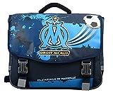 Cartable OM - Collection officielle Olympique de Marseille
