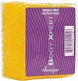 Annique Body Xpert Body Wonder Sponge