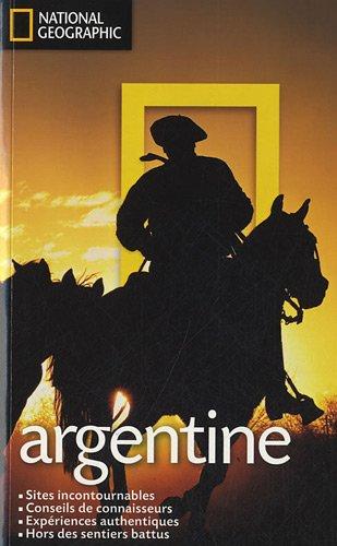 Argentine par Wayne Bernhardson, Collectif