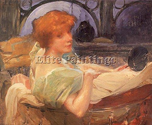 portrait-de-mme-georges-rodenbach-artiste-tableau-huile-toile-peinture-a-la-main-100x120cm-haute-qua