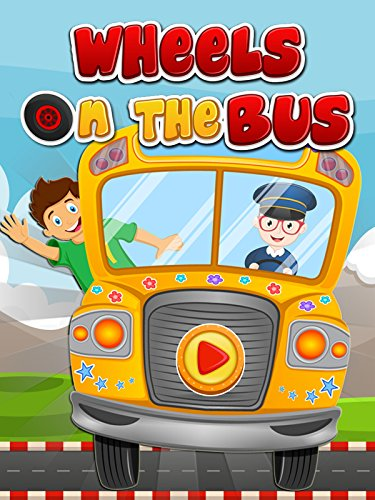 the-wheels-on-the-bus-nursery-rhymes-for-kids-ov