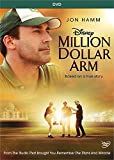 Million Dollar Arm by Jon Hamm