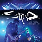 Live From Mohegan Sun by Staind (2012-07-10)