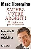 Sauvez votre argent ! - Format Kindle - 9782221124680 - 8,99 €