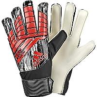 hot sale online 69495 5e656 adidas Ace PRO Manuel Neuer Guanti da Portiere, Bambini, Ace PRO Manuel  Neuer,