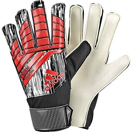 guanti da portiere adidas adidas Ace PRO Manuel Neuer Guanti da Portiere