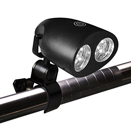 Outdoor lightsgoal Super Bright LED parrilla de luces para gas & Electric Barbacoa con 3 niveles de brillo