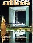 ATLAS AIR FRANCE du 01/03/1990 - VISA...