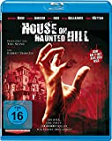 House Haunted Hill kostenlos online stream