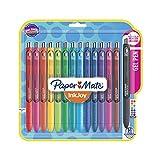 Sanford InkJoy Gel Pens .7mm 14/pkg-Assorted