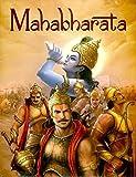 Mahabharata: Indian Epic
