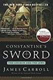 Constantines Sword The Church and the JewsA History