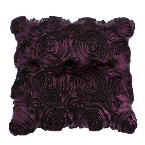 Ruichy Throw Pillow Cojín Funda para sofá cama decoración ...
