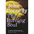 The Burning Soul: A Charlie Parker Thriller: 10