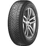 Hankook 205/55 R16 94H KInERGy 4S 2 H750 XL M+S Neumáticos para todo el año