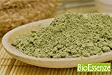 BioEssenze Argilla Verde superVentilata 1kg - per uso INTERNO ed ESTERNO