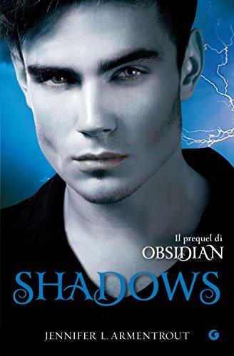 shadows-lux-vol-0