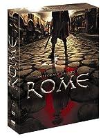 ROME - SAISON 1