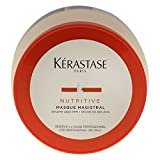 Kerastase Nutritive Masque Magistral Crema per Capelli - 500 ml